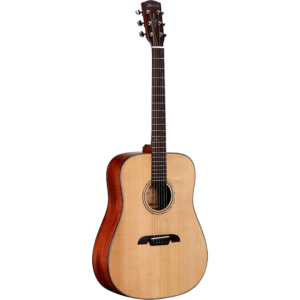 Alvarez MD60 Dreadnought