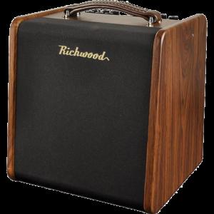 Richwood RAC-50